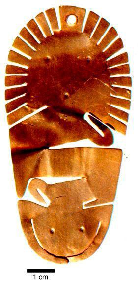 La-figura-guatacondo-5