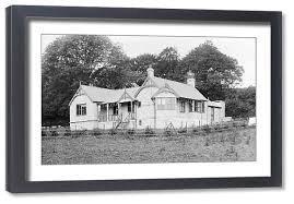 CASA-HARVEY-EN-TRENOWH-ROYAL-CORNWALL-MUSEUM