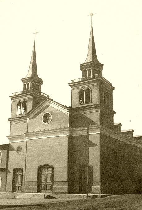 igl san francisco_antigua