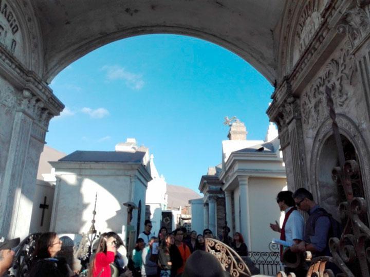 RutaRojas&Alflorino_Cementerio_1_JQB_2019