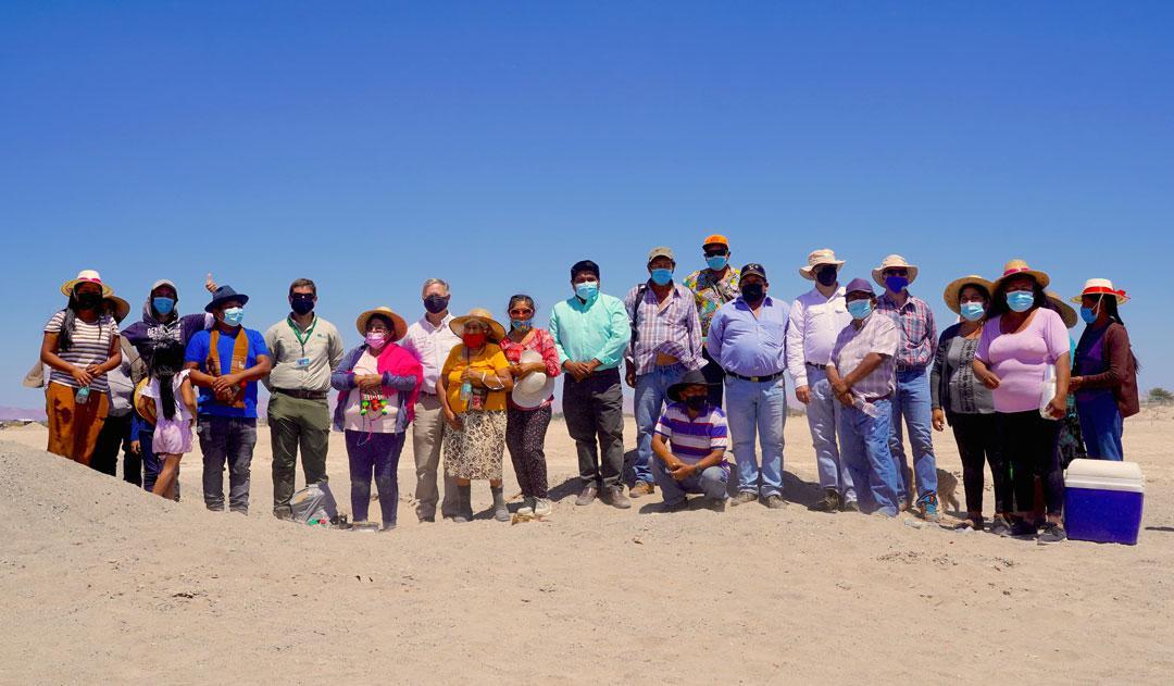 ganaderos-produccion-alfalfa-indigena-2