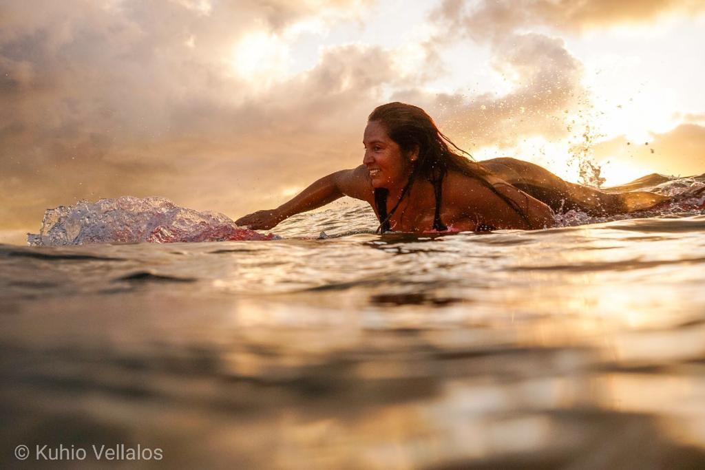 Elizabeth-Parra-Iquiqueña-en-hawaii-3