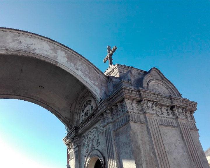 Mausoleo-Canelo-JQB_2019