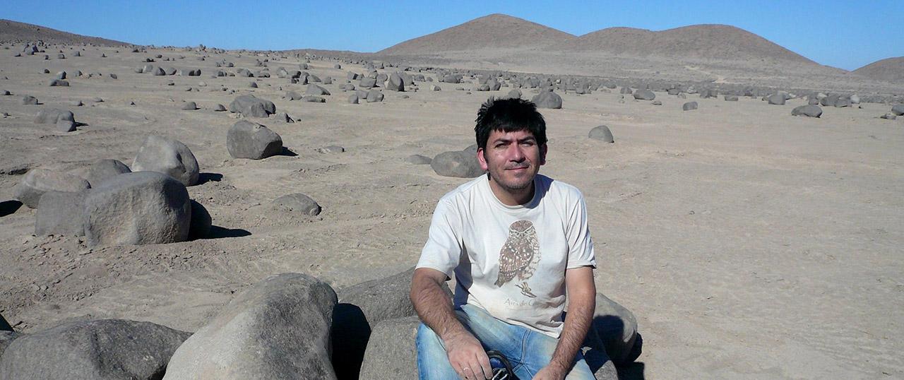 desierto 3 web