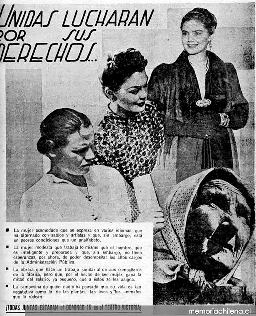 MC0023509-Mujeres-unidas-web