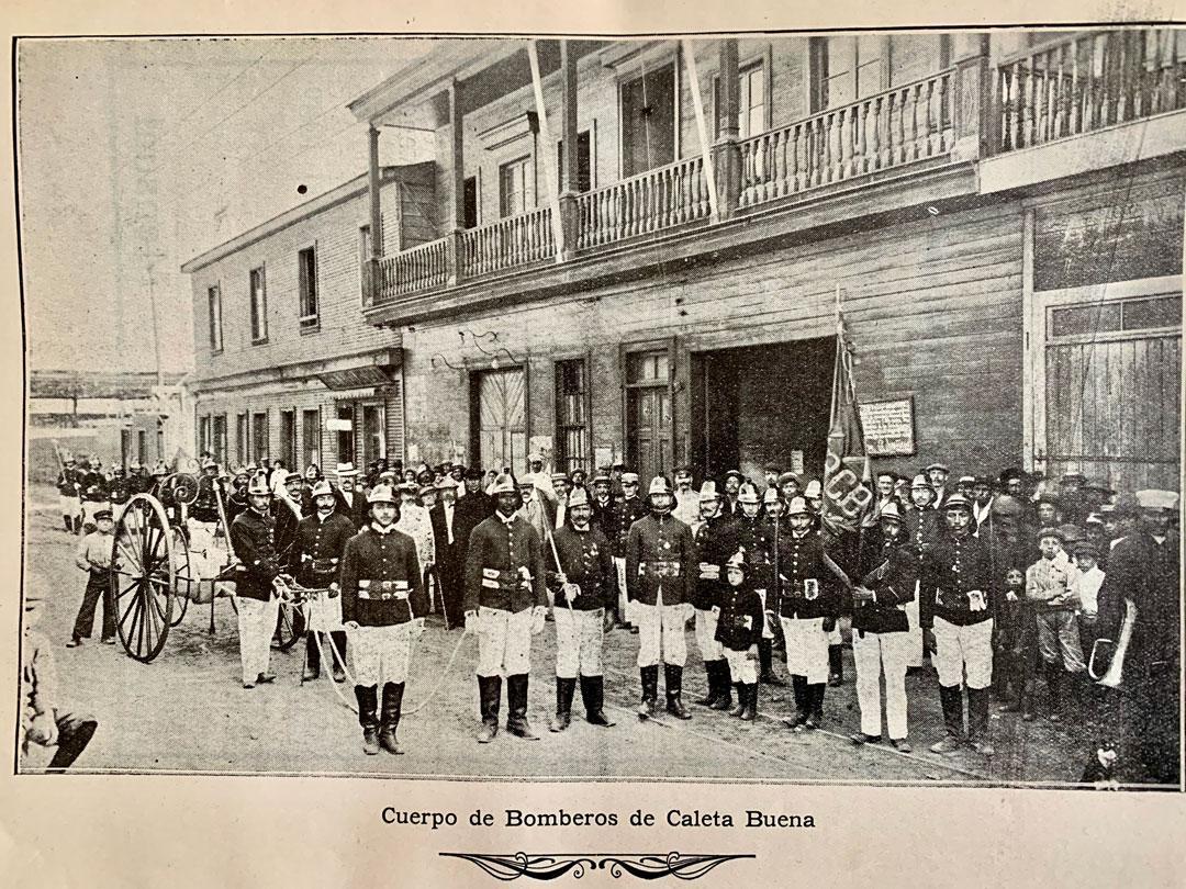 Caleta-CUERPO-DE-BOMBEROS-C-BUENA-1911
