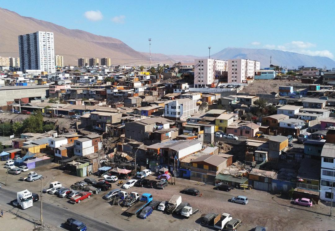 aumentar-el-acceso-a-la-vivienda-1-Alex-Ruiz-Cerda