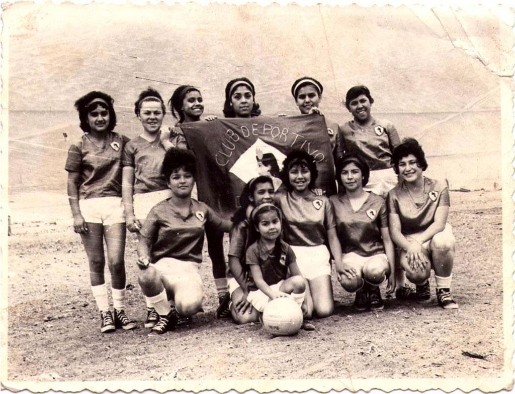 Club-Deportivo-Caupolicán-foto-Uberlinda-Espinoza-Ríos
