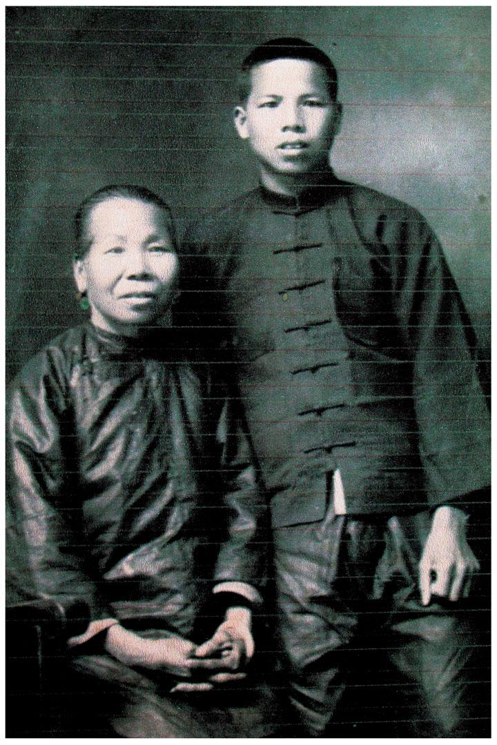 chinos-en-tarapaca-3