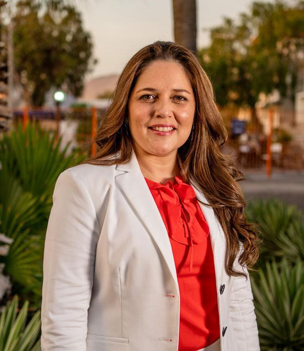 migrantes-venezolanos-salvan-vidas-3-Katherine-Rangel-Rojas