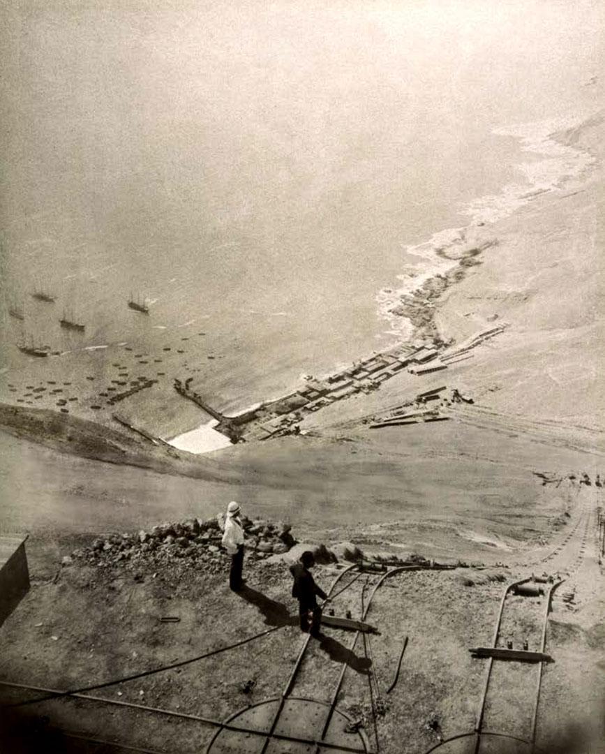 Caleta-ANDARIVEL-C-BUENA-1896-JTH2