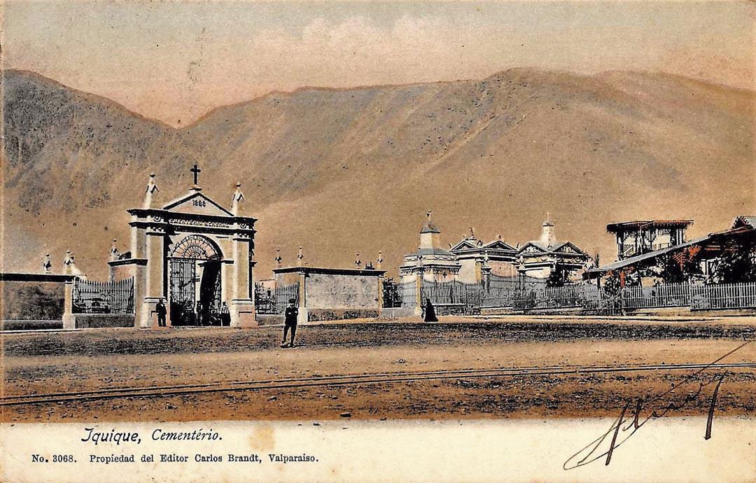 Carlos-Brandt.-Cementerio-N°1-Iqq