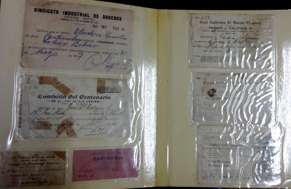 archivo-6-Museo-R