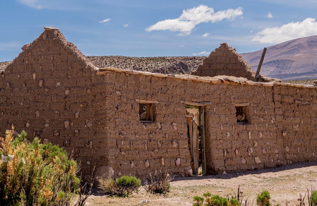 arquitectura-sostenible-Adobe-3-altiplano-Franco