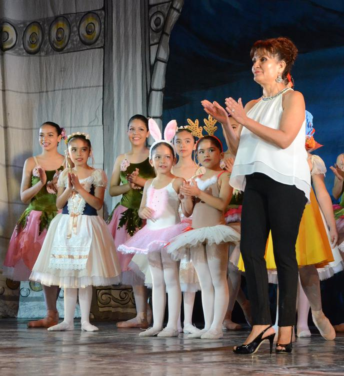 ballet 23 (1)