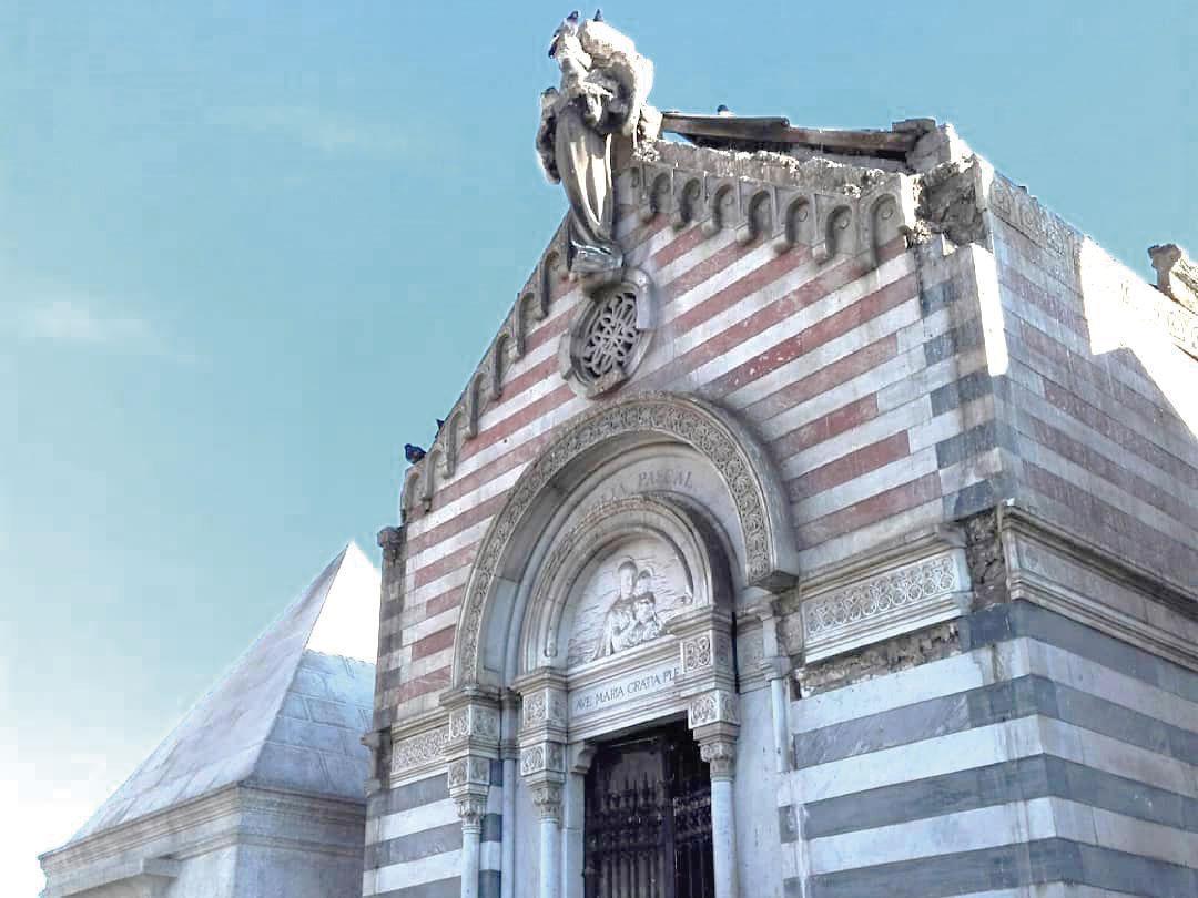 Mausoleo-Pascal-JQB_2019-cementerio-1