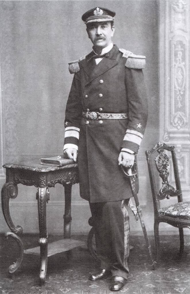 Patricio_Lynch (wikipedia)