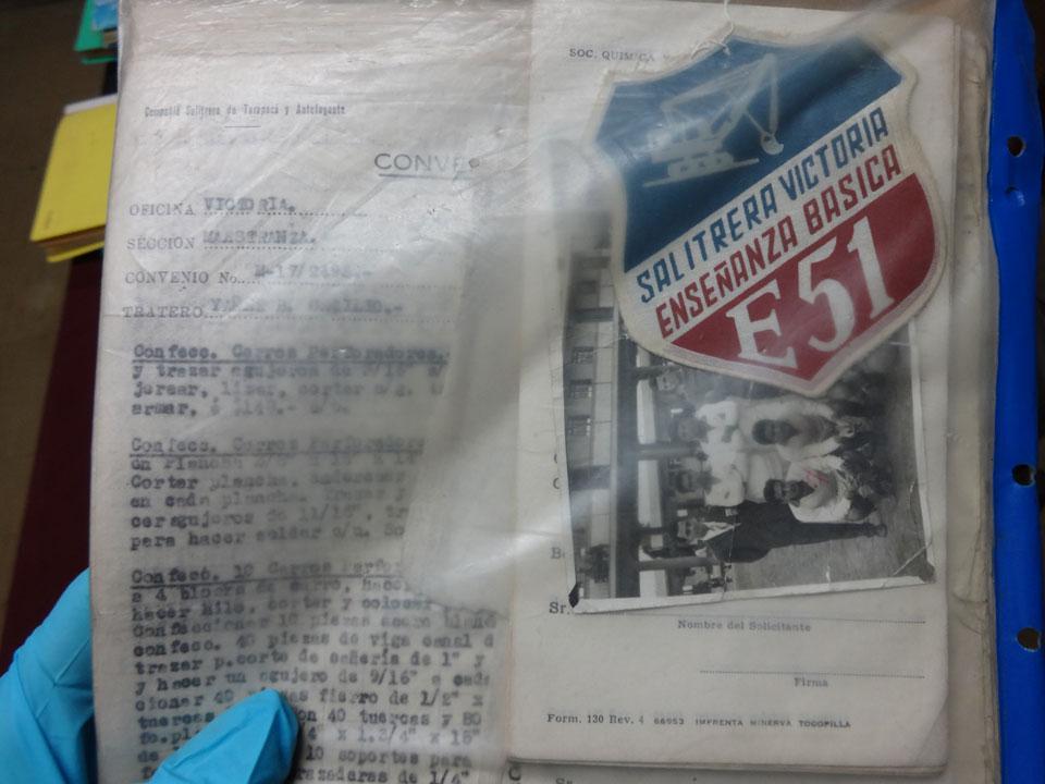 Archivo-3-Museo-R