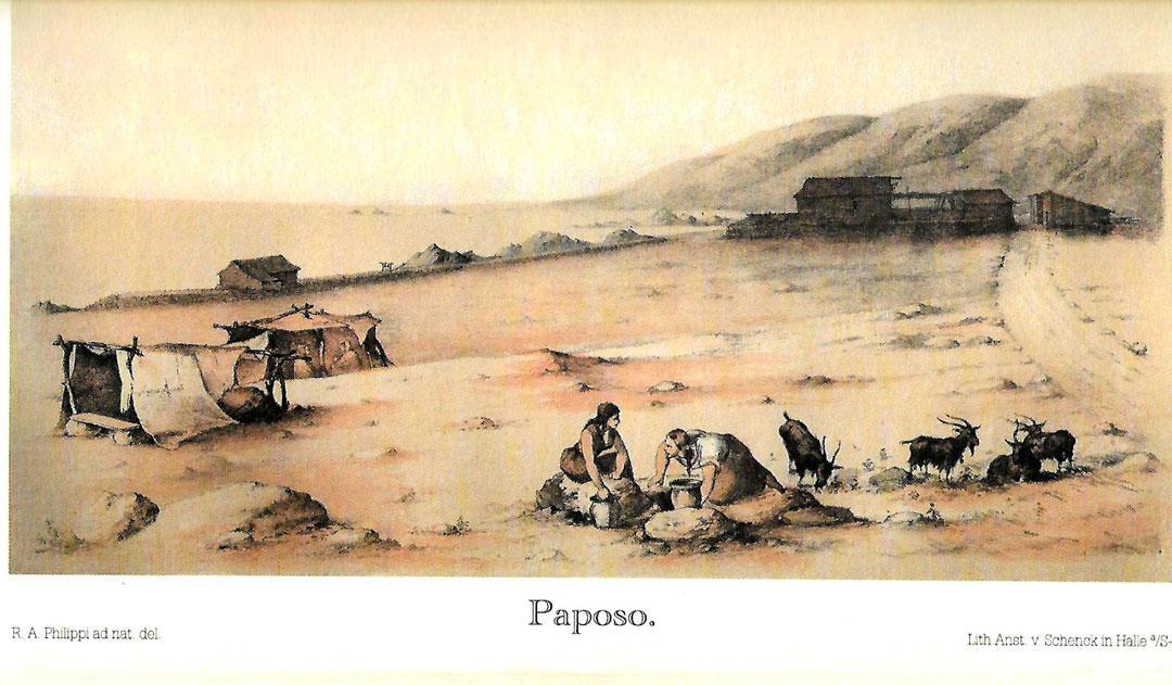 Changos-Philippi-changos-Paposo