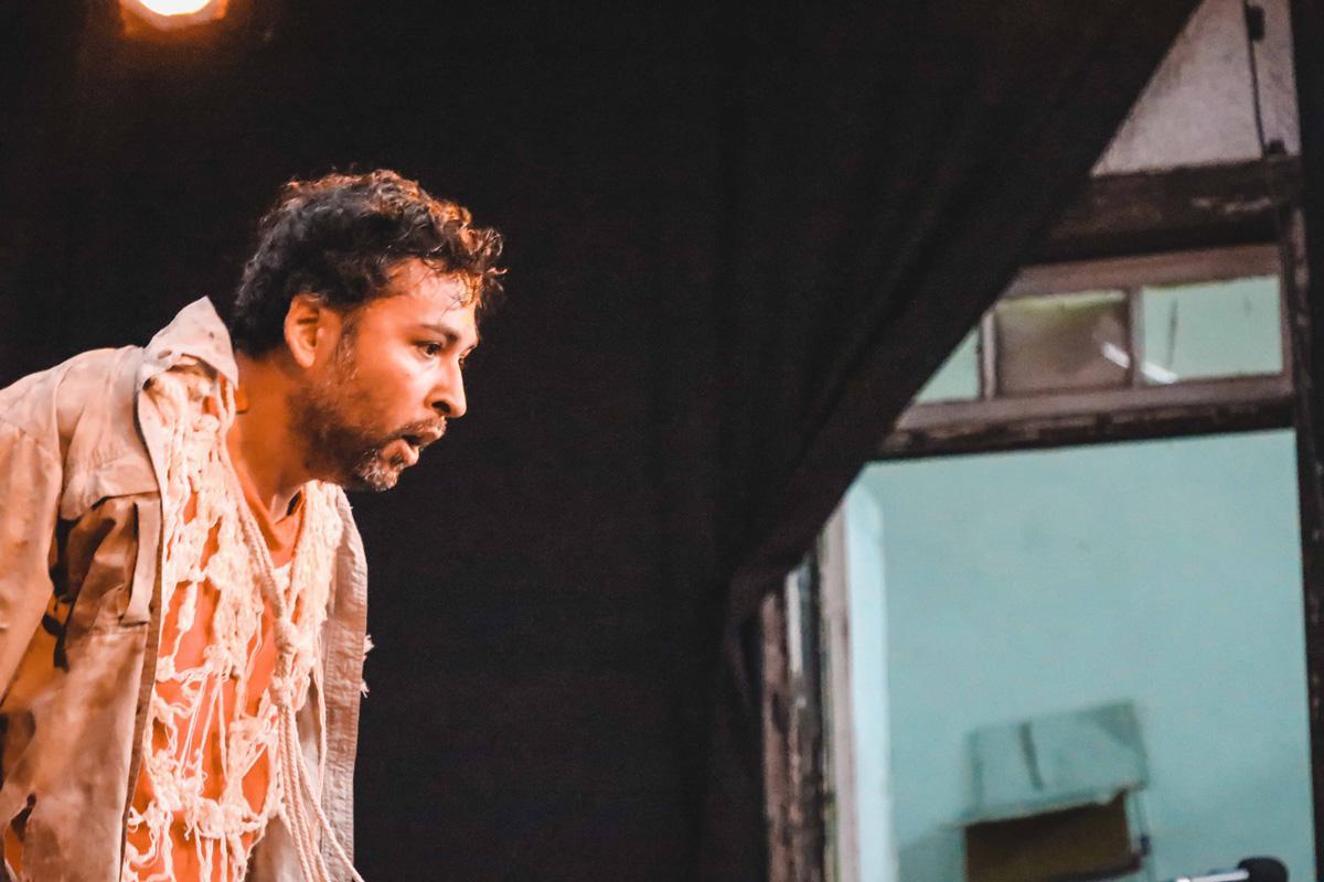 sidarte-Edu-Gonzalez