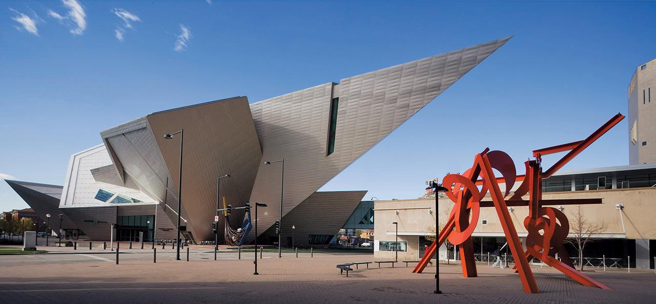museo denver (1) web