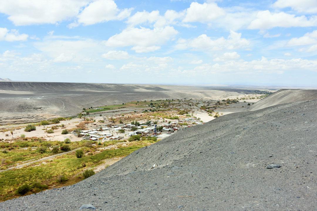 Guano-Huano-agricultura-desierto-4