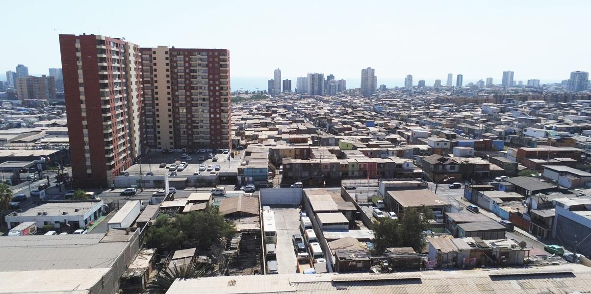 aumentar-el-acceso-a-la-vivienda-2-Alex-Ruiz-Cerda