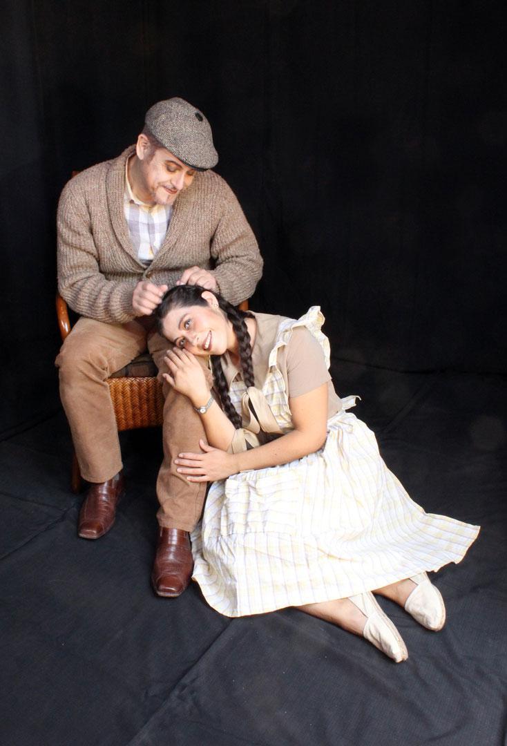 Khuyay-teatro-a-mil-2021a