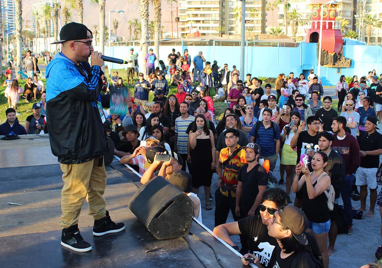 hip hop 1 web