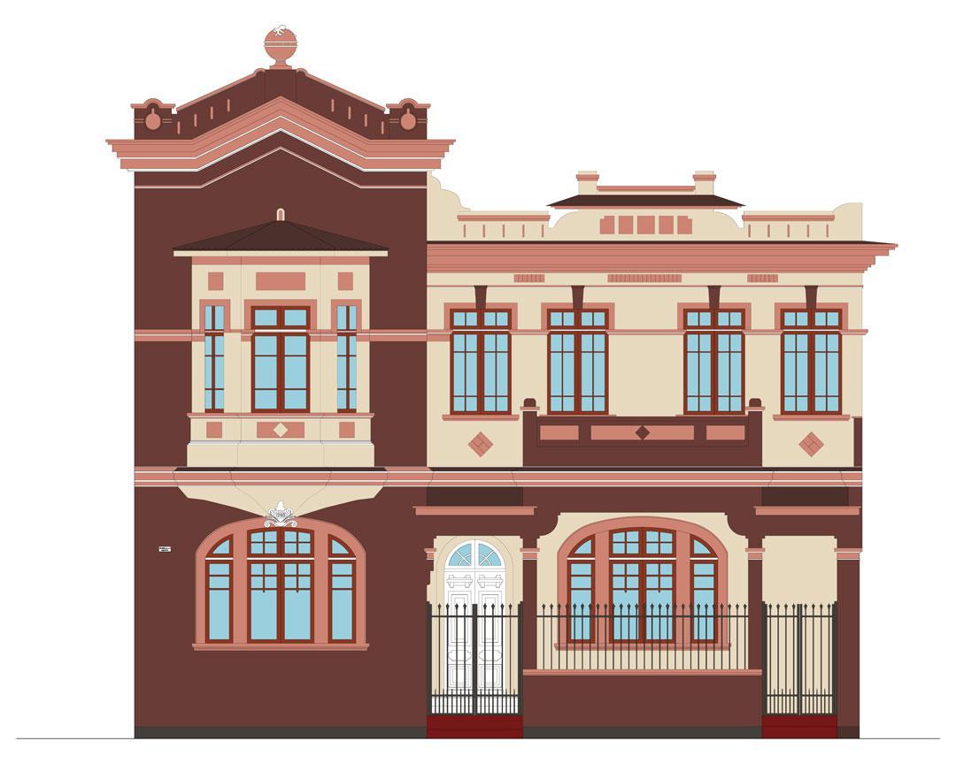 propuesta-Restaurante-El-Tercer-Ojito-Rodrigo-Fuentealba-y-Rene-Mancilla