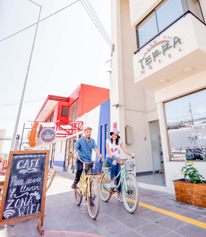 bici hotel terra cortada web