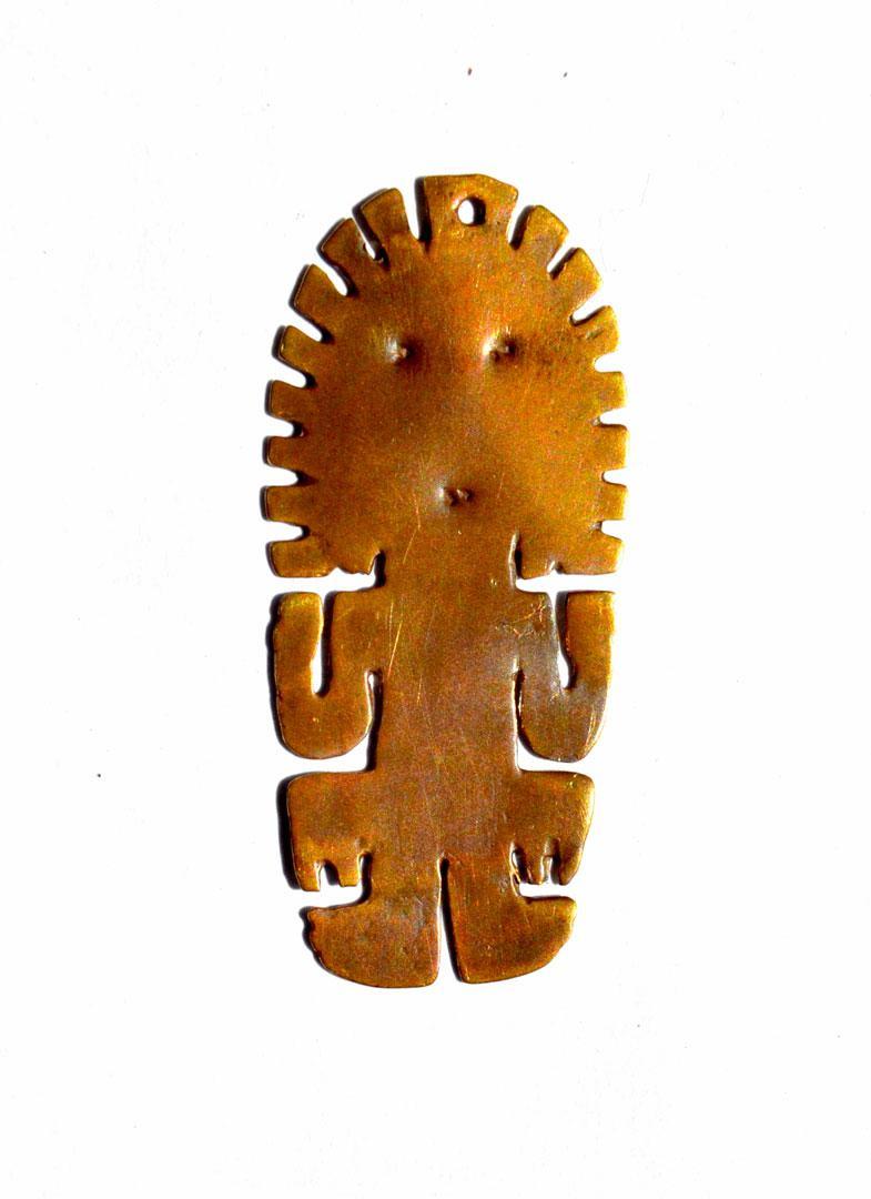 La-figura-guatacondo-2