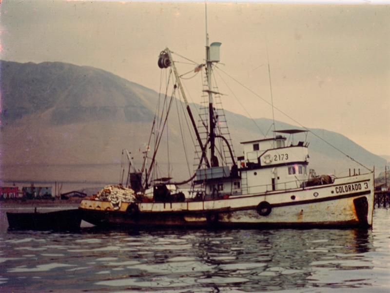 De-la-Pampa-al-Mar-5