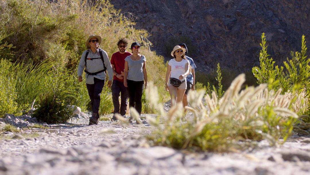 Quipisca-ancestral-turismo-13