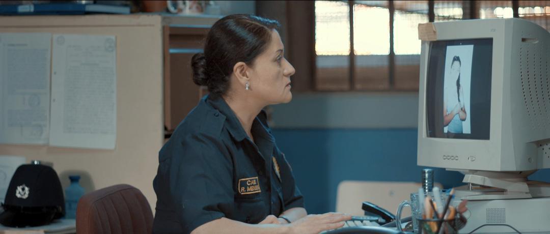 Actriz-CatalinaSaavedra-Pelicula-DIABLADA