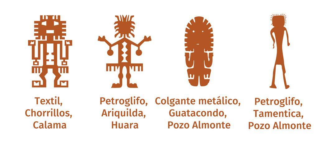 La-figura-guatacondo-4