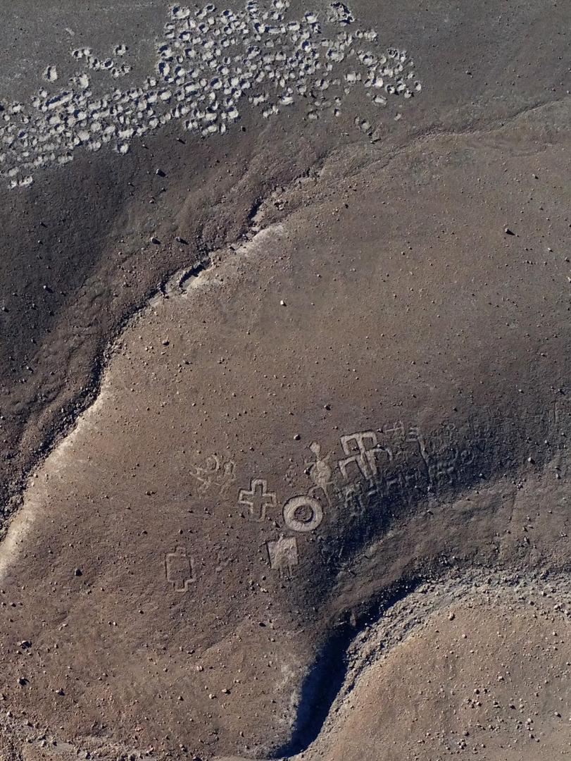 ariquilda-geoglifos-2
