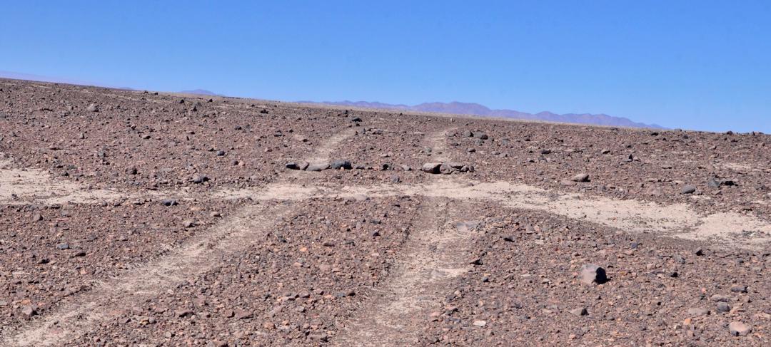 ariquilda-geoglifos-4