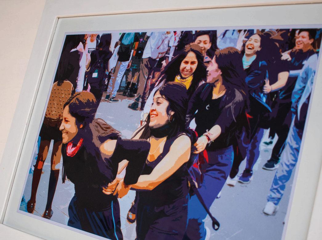 protesta-4-arte-Lucía-Molina