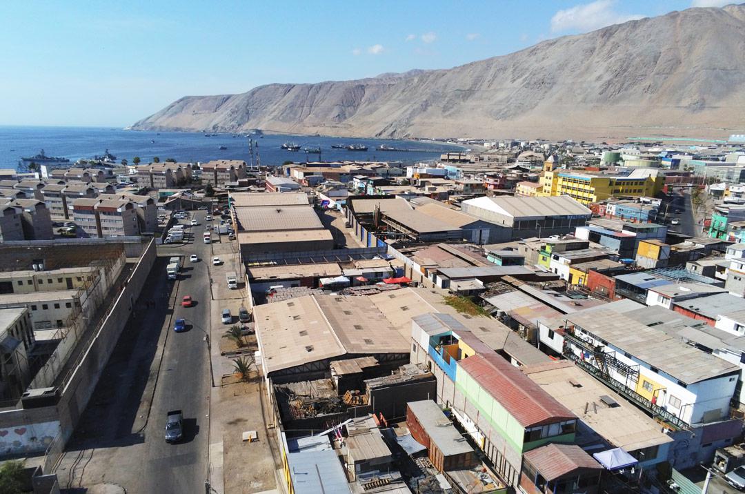 aumentar-el-acceso-a-la-vivienda-3-Alex-Ruiz-Cerda