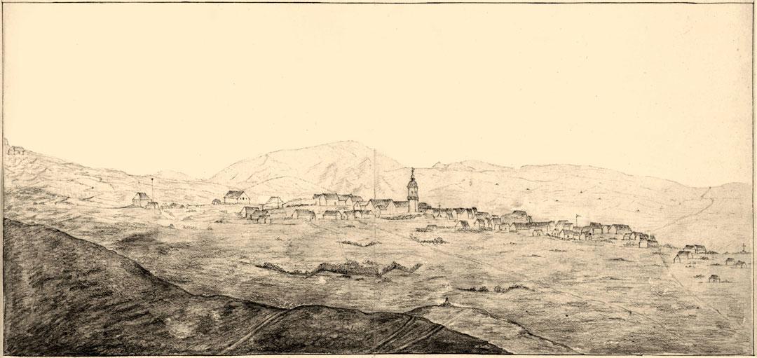 Huan-1825-PINTURA-smith-HUANTAJAYA-2