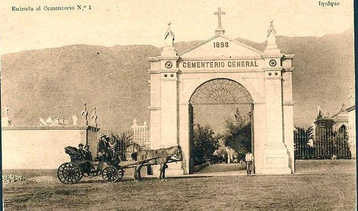 Cementerio-Gral_Iqq_C
