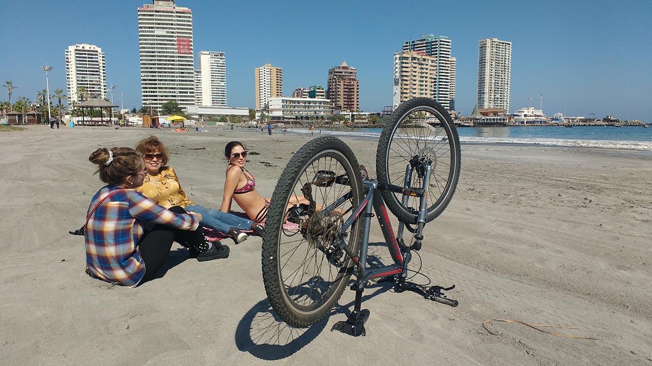 bicicleta 1 web