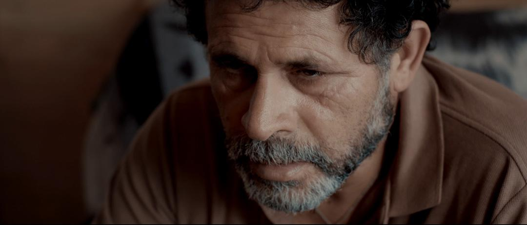 Actor-DanielCandia-Pelicula-DIABLADA