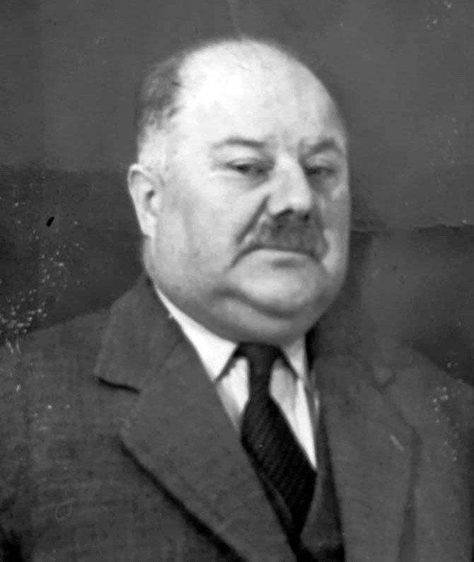 Federico-Wohlk