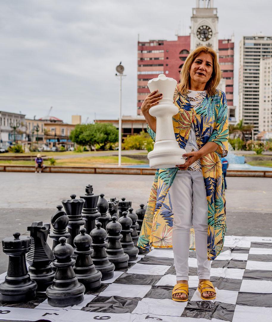 jugadoras-de-ajedrez-gambito-de-dama-iquique-foto-franco-miranda-3