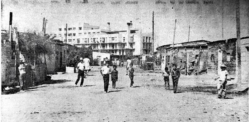 historia-norte-hospital-4