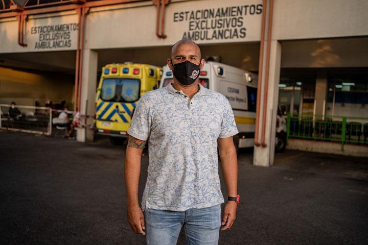 migrantes-venezolanos-salvan-vidas-2-Víctor-Luces-Gonzalo