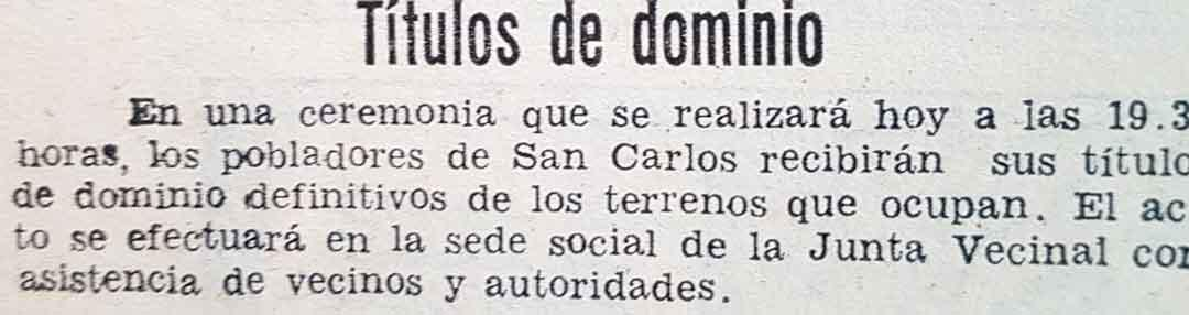 San-Carlos-1anibal
